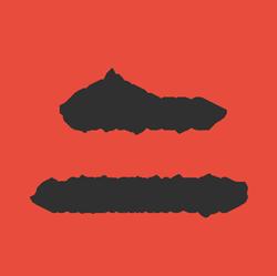 """Агентство недвижимости в Энгельсе """"ДИАЛОГ"""""""