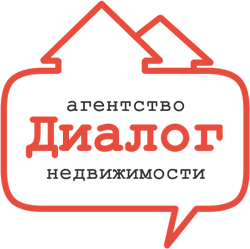 """Агентство недвижимости в Энгельсе """"ВЫ ДОМА"""""""